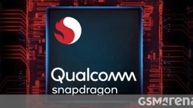 Photo of تكشف خريطة الطريق عن شرائح 5nm Snapdragon 875 و Snapdragon 735 ، وشرائح MediaTek الجديدة
