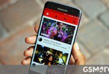 صورة عاد YouTube مرة أخرى عند تشغيل مقاطع فيديو بدقة 1080 بكسل في الهند ، ولكن فقط على شبكة Wi-Fi
