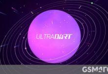 صورة Realme تقدم تقنية الشحن السريع للغاية – 125 واط UltraDART