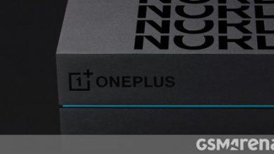 Photo of انتهت الطلبات المسبقة لـ OnePlus Nord ، وستدعم OnePlus Buds الشحن السريع