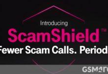 Photo of أحدث حركة Un-Carrier من T-Mobile تراجعت عن المكالمات غير المرغوب فيها ، مما يمنح العملاء رقمًا ثانيًا مجانيًا