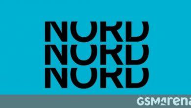 صورة تؤكد قوائم OnePlus Nord GeekBench من جديد أن إصدار الهند له نفس المواصفات العالمية