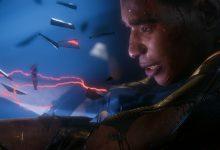 صورة لعبة Marvel's Spider-Man: Miles Morales ستعمل على 4k بمعدل 60 إطار!!