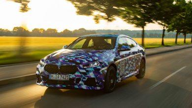 Photo of مراجعة سيارة BMW 2 Series Gran Coupe 2020 الفاخرة ذات المستوى العالي