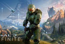 صورة مايكروسوفت تستعين بخبرة أحد مطوري Halo المخضرمين لإنقاذ Halo Infinite