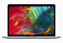 صورة ابل تخطط لإطلاق جهاز MacBook Pro بحجم 13.3 إنش وMacBook Air بمعالجات الشركة هذا العام