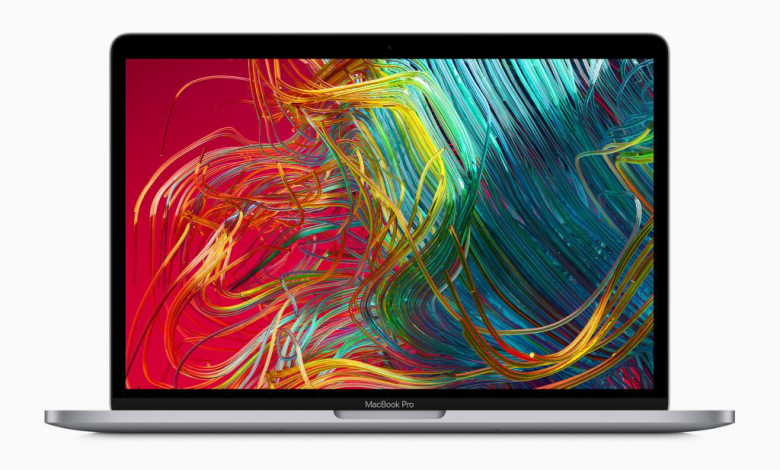 Photo of ابل تخطط لإطلاق جهاز MacBook Pro بحجم 13.3 إنش وMacBook Air بمعالجات الشركة هذا العام