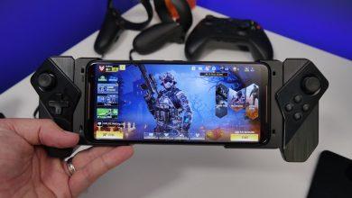 Photo of Asus ROG Phone 3: متى وكيف تشاهد ، بالإضافة إلى ما يمكن توقعه من هاتف الألعاب