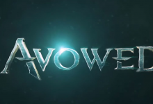 Photo of مايكروسوفت تعرض مقطع فيديو تشويقي لأحدث ألعاب RPG بعنوان Avowed