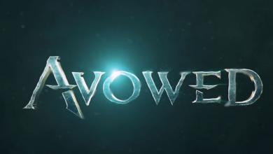 مايكروسوفت تعرض مقطع فيديو تشويقي لأحدث ألعاب RPG بعنوان Avowed