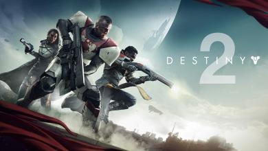 Photo of لعبة Destiny 2 تنطلق على خدمة بث الألعاب Xbox Game Pass في سبتمبر