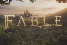 صورة لعبة Fable تنطلق لاحقاً على جهاز Xbox Series X وأجهزة الحاسب
