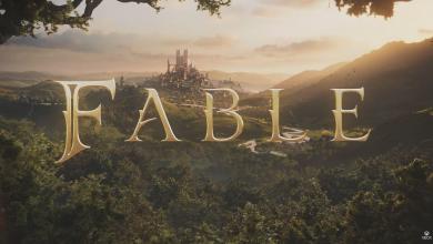 Photo of لعبة Fable تنطلق لاحقاً على جهاز Xbox Series X وأجهزة الحاسب