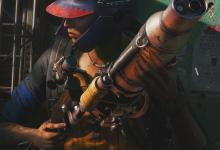 Photo of الإعلان الرسمي عن لعبة Far Cry 6 التي تنطلق في 21 من فبراير من عام 2021