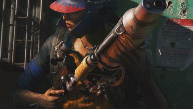 صورة الإعلان الرسمي عن لعبة Far Cry 6 التي تنطلق في 21 من فبراير من عام 2021
