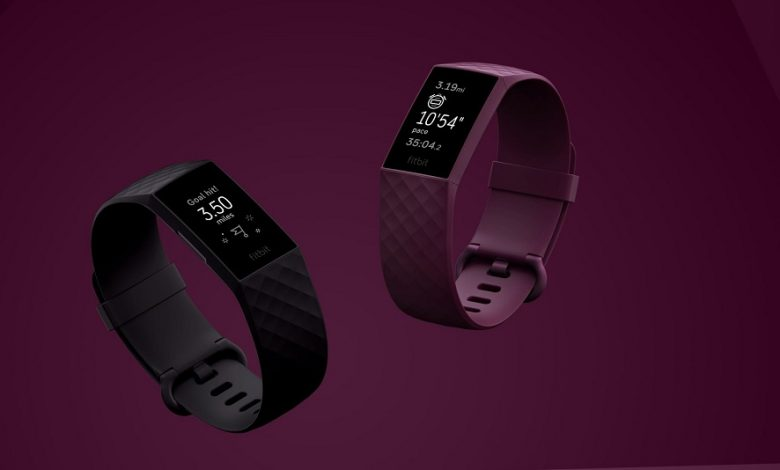 Photo of Fitbit Charge 4 تحصل على Dynamic GPS و Smart Wake من خلال تحديث جديد