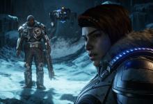 مايكروسوفت تعلن عن تحديث هذه الألعاب لجهاز الألعاب القادم Xbox Series X
