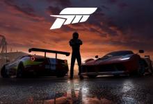 صورة Forza Motorsport تدعم دقة 4K عند 60 إطار لكل ثانية على جهاز Xbox Series X