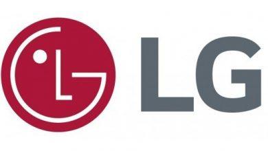 صورة LG تستعد لإطلاق أول هاتف بشاشة قابلة للتدوير في 2021