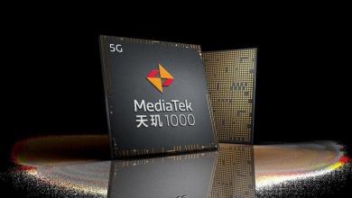 Photo of MediaTek تبدأ العمل على تطوير تقنية 6G إستعداداً للجيل القادم في شرائح 6G