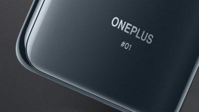 صورة OnePlus تؤكد رسميًا قدوم سماعات OnePlus Buds إلى جانب الهاتف OnePlus Nord