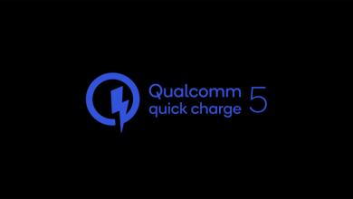 Photo of كوالكوم تعلن رسمياً عن تقنية Quick Charge 5 بسرعة تصل إلى أكثر من 100W