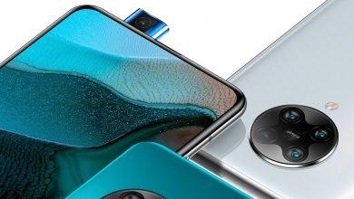 صورة الهاتف Redmi K30 Pro Zoom يُحقق نتيجة جيدة في إختبارات DxOMark