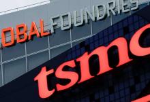 TSMC تخطط لبدء الإنتاج الضخم لرقاقات بدقة تصنيع 2 نانومتر في 2023