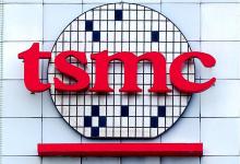 TSMC تخطط لبدء الإنتاج الضخم للرقاقات المميزة بدقة تصنيع 3 نانومتر العام المقبل