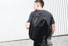 صورة The best laptop bags for 2020