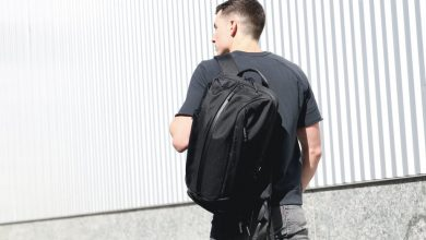 Photo of The best laptop bags for 2020