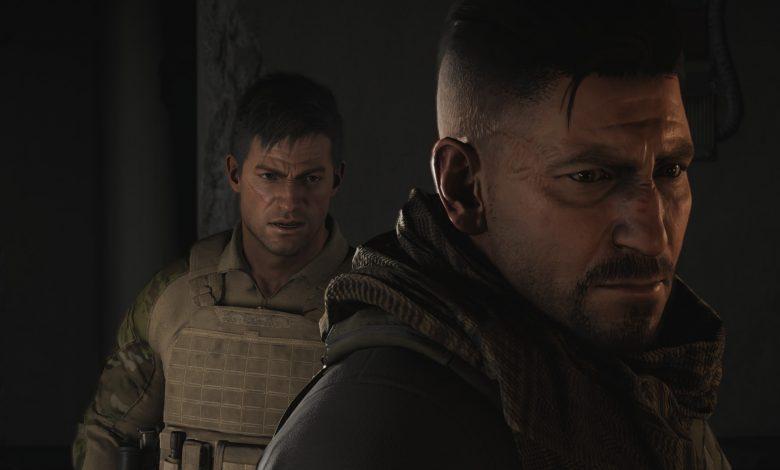 Photo of UbiForward: خاصية AI Teammates ستأتي إلى لعبة Ghost Recon Breakpoint