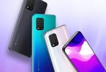 صورة Xiaomi ترفع حدة المنافسة في سوق هواتف 5G في كوريا الجنوبية