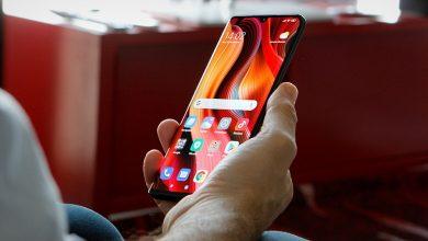 صورة Xiaomi تعمل على هاتفين جديدين مزودين بكاميرات أساسية بدقة 64MP و 108MP