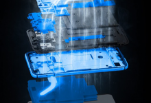 Nubia تكشف عن تفاصيل نظام التبريد في هاتف الألعاب Red Magic 5S
