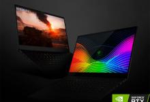 صورة NVIDIA تعلن عن جيل جديد من أجهزة GeForce بتقنية Max-Q الجديدة