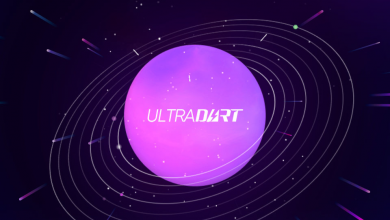 Realme تكشف عن تقنية الشحن السريع UltraDART بقدرة 125W