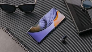 صورة vivo تستعد لإطلاق هاتفي vivo X50 وvivo X50 Pro في أسواق متنوعة بدءاً من 16 يوليو