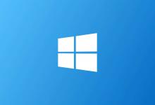 صورة مايكروسوفت تدفع قريباً التصميم الجديد لقائمة WINDOWS 10 الرئيسية لجميع المستخدمين