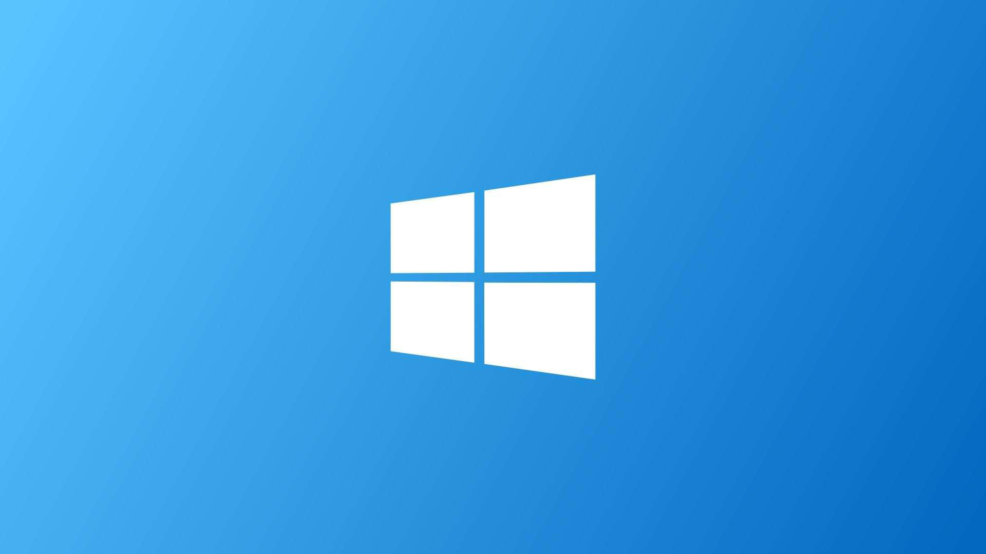 مايكروسوفت تدفع قريباً التصميم الجديد لقائمة WINDOWS 10 الرئيسية لجميع المستخدمين
