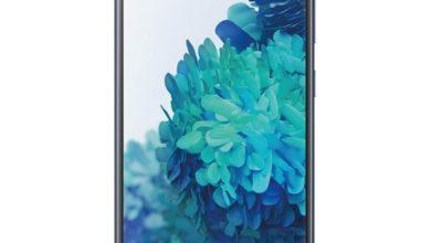 صورة أدلة جديدة تُلمح لقدوم نسخة أخرى من الهاتف Galaxy S20 Fan Edition تضم المعالج Exynos 990