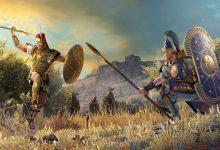 Photo of أكثر من 7.5 مليون شخص أخذ نسخة مجانية للعبة A Total War Saga: Troy !