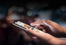 صورة الإعلان رسميًا عن الهاتف LG K31 مع شاشة +HD بحجم 5.7 إنش