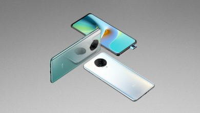 Photo of الإعلان رسميًا عن الهاتف Redmi K30 Ultra مع شاشة 120Hz والمعالج +Dimensity 1000