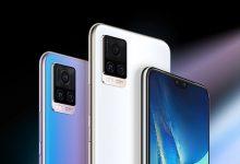 Photo of الإعلان رسميًا عن الهاتف Vivo S7 5G مع المعالج Snapdragon 765G، ويُكلف إبتداءً من 400$