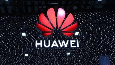 صورة انتهت صلاحية الترخيص الذي يسمح لهواتف Huawei بالحصول على تحديثات Google