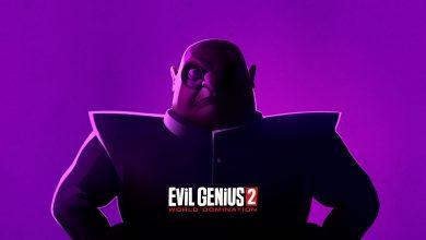 صورة تأجيل لعبة Evil Genius 2: World Domination إلى النصف الأول من 2021