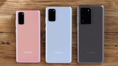 صورة تحصل أجهزة Samsung على ثلاثة تحديثات لإصدار Android: إليك القائمة الكاملة