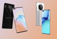 Photo of تريد شركة Qualcomm من الولايات المتحدة السماح لها بتزويد Huawei بشرائح Snapdragon لهواتف Mate و P Series المستقبلية