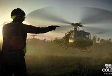 صورة تسريب ميعاد إطلاق البيتا لـ COD Black Ops Cold War على PS4!